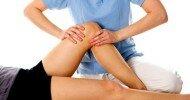 rehabilitace a cvičení